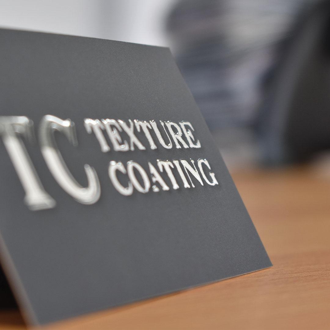 bis-cards-texture-coating_1080x1080