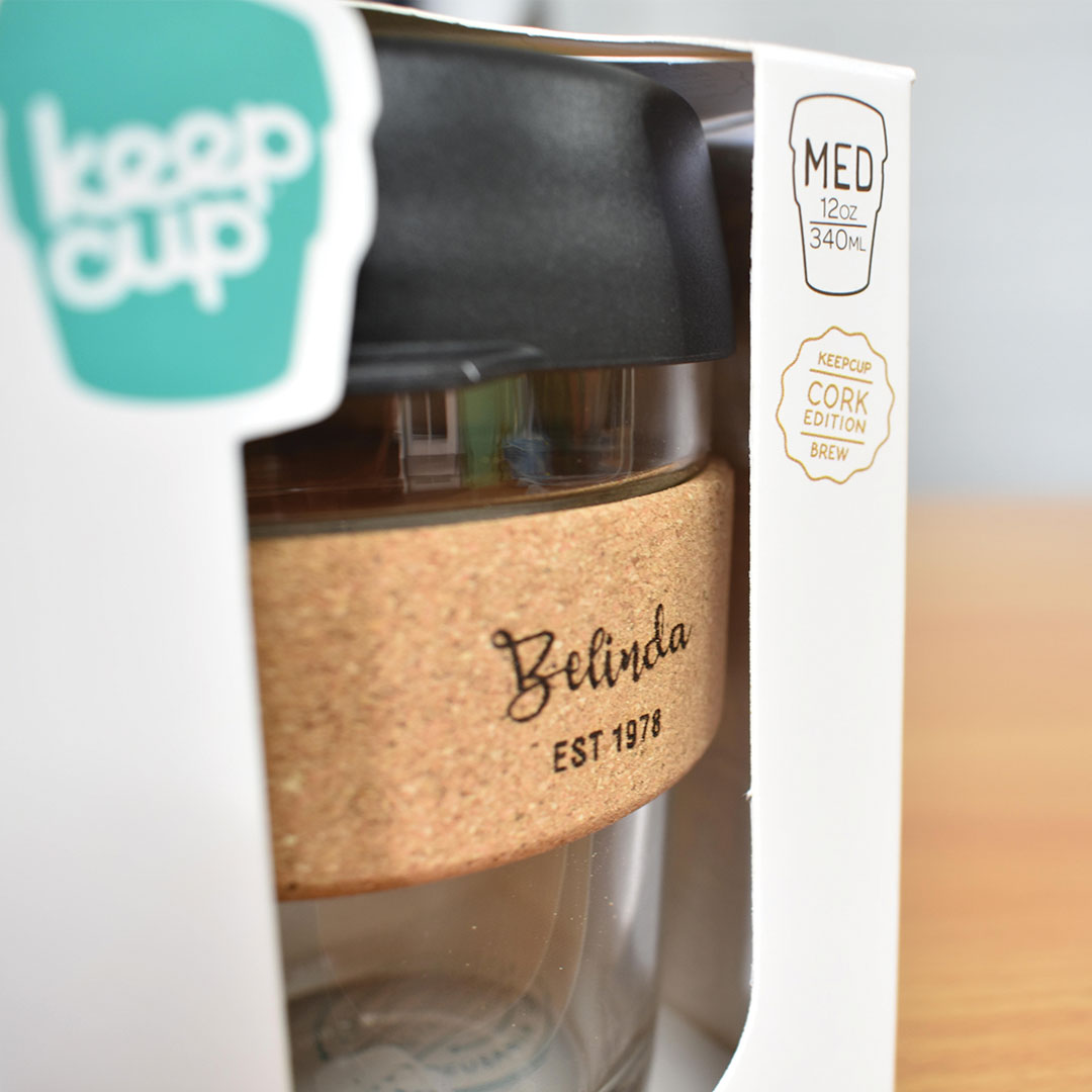 custom-keep-cup_1080x1080