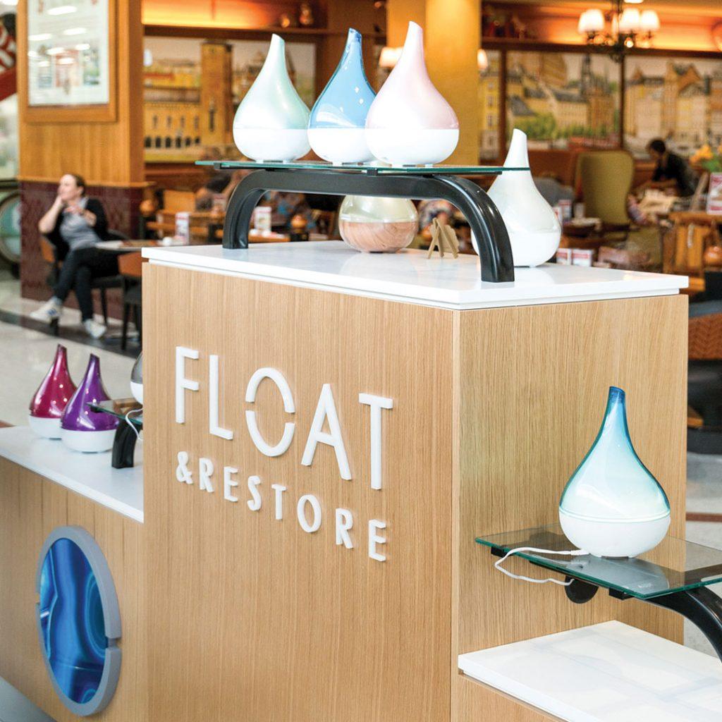3D-signage-float_1080x10980