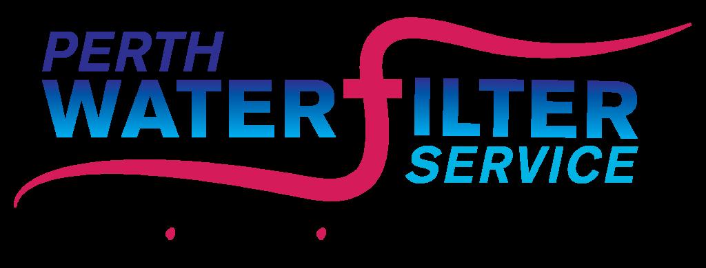 Perth-Water-Filter-Service-Logo_Master_WEB