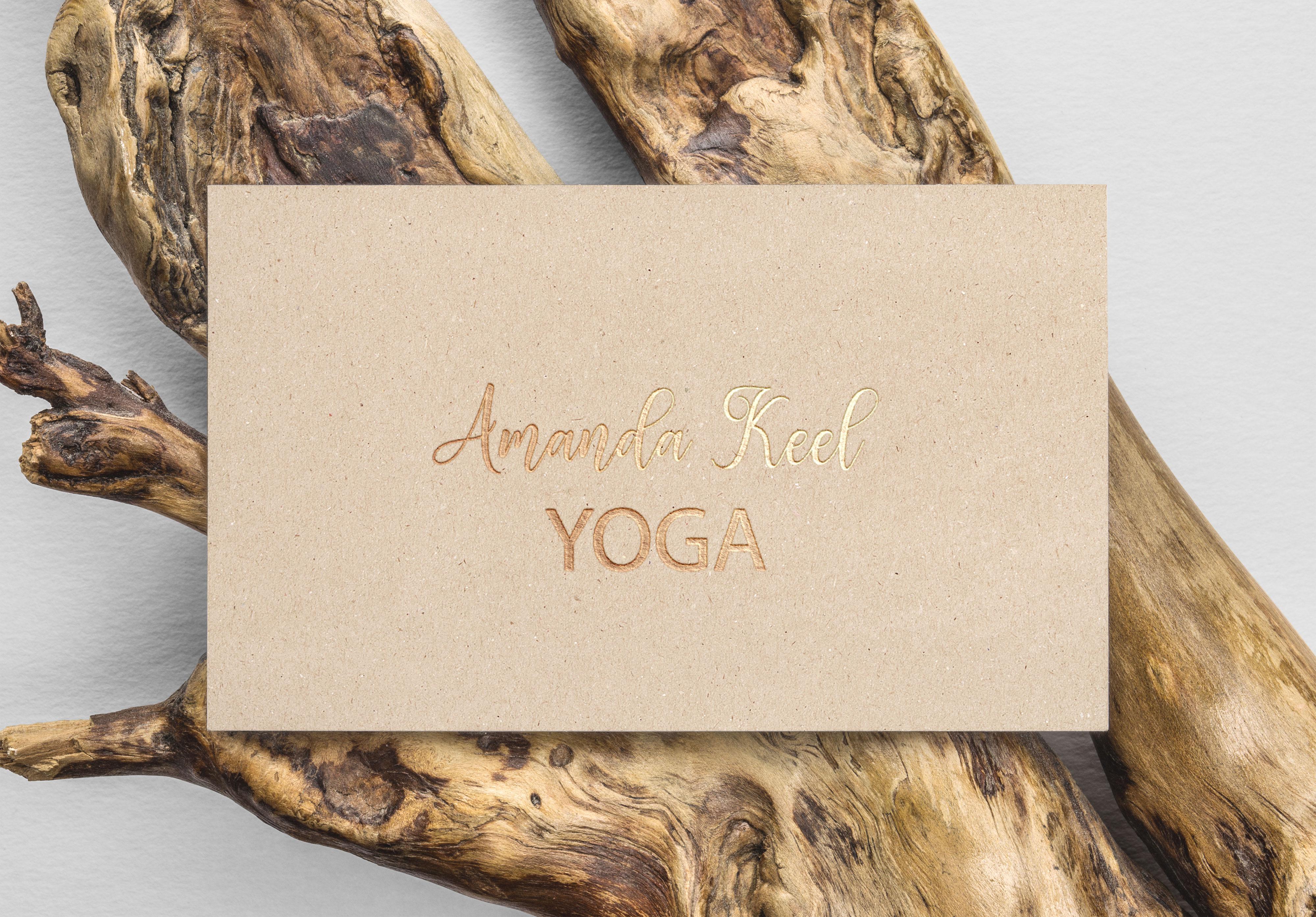 Amanda-Keel-Gold-Foil-B-Card-MockUp