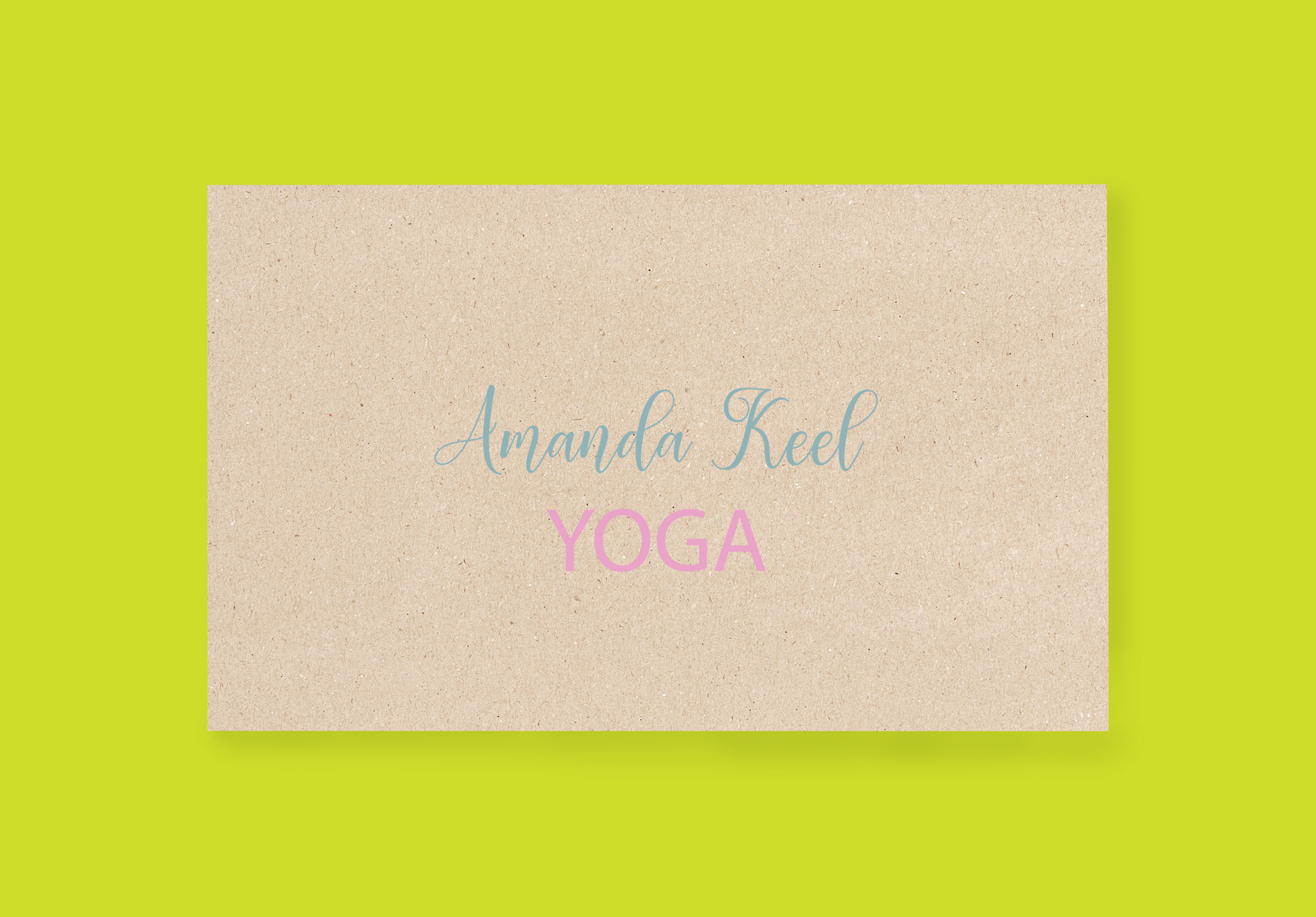 Amanda-Keel-recycled-paper-Card-MockUp